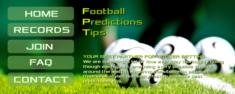 Midweek Football Tips And Predictions